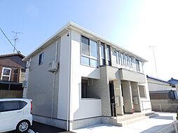 阿漕駅 4.2万円