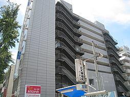 福島駅 3.0万円