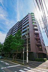 フェニックス新横濱クアトロ[4階]の外観