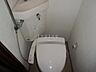 トイレ,1DK,面積25.52m2,賃料2.9万円,バス くしろバス松浦町通下車 徒歩1分,,北海道釧路市松浦町7-19