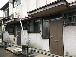 上金田駅 3.3万円