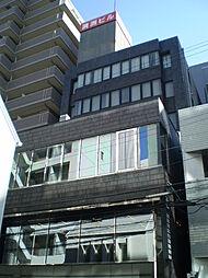 Osaka Metro谷町線 南森町駅 徒歩5分の賃貸事務所