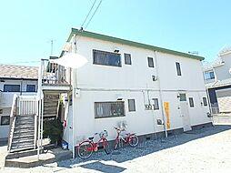 瀬谷駅 4.0万円