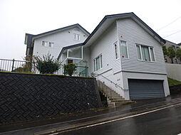 一戸建て(円山公園駅からバス利用、205.39m²、8,800万円)