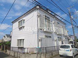 津田沼駅 3.2万円