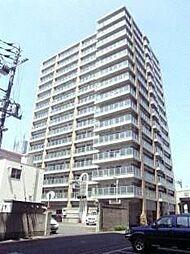 札幌駅 4.7万円