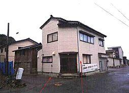 三瀬駅 1.8万円