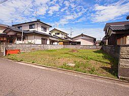 白新線 新発田駅 徒歩21分