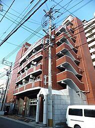 シーサイド松風[701号室]の外観