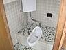 トイレ,2DK,面積25.5m2,賃料3.3万円,,,長崎県長崎市滑石3丁目25-21