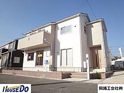 鹿嶋市大字平井