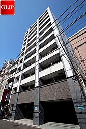 反町駅 7.0万円