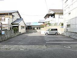 本町六丁目駅 0.5万円