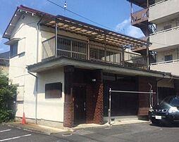 熊谷駅 4.7万円