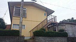 東舞鶴/コーポ丸山[(101号室)号室]の外観