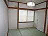 内装,1DK,面積25.92m2,賃料3.5万円,バス くしろバス愛国電話交換局前下車 徒歩3分,,北海道釧路市愛国東4丁目
