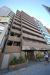 CityLifeクラウンハイム長堀通[7階]の外観