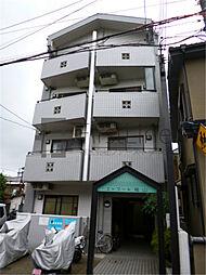 エトワール桃山(京町)[2階]の外観