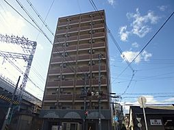 S-FORT福島EBIE