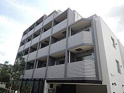 高島平駅 9.3万円