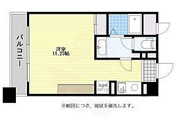 【敷金礼金0円!】フェルト627