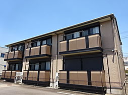 平田町駅 5.5万円