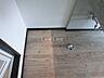 洗面,1LDK,面積40.67m2,賃料5.4万円,札幌市営東西線 琴似駅 徒歩6分,JR函館本線 琴似駅 徒歩14分,北海道札幌市西区琴似一条7丁目3番26号