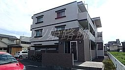 英賀保駅 5.3万円