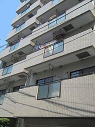 ルアセイントビル[6階]の外観