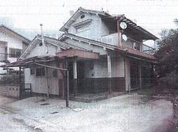 広島県竹原市福田町2777番13
