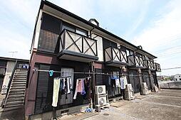 JR久留里線 上総清川駅 徒歩9分の賃貸アパート