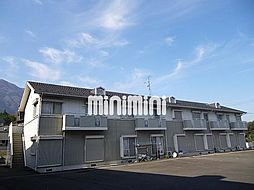 養老駅 3.3万円