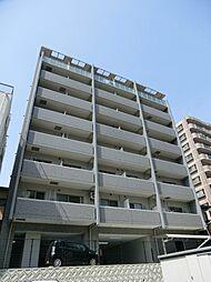 リベルテ神戸