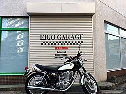 横川駅 1.0万円
