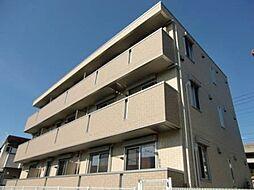 小田急小田原線 向ヶ丘遊園駅 徒歩14分の賃貸アパート