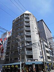 Osaka Metro中央線 堺筋本町駅 徒歩2分の賃貸事務所