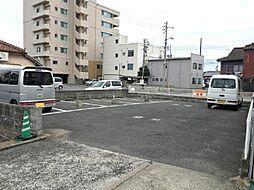 小月駅 0.5万円