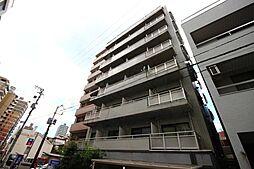 比治山下駅 3.0万円