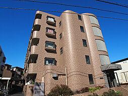 葛西駅 10.9万円