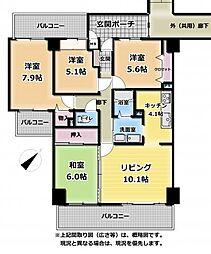 本諫早駅 1,350万円