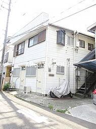 みずほ台駅 2.5万円