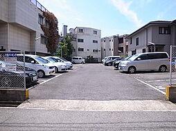 大石駅 1.3万円