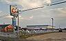 周辺,3LDK,面積83.77m2,賃料8.0万円,JR東北本線 西那須野駅 徒歩10分,,栃木県那須塩原市西朝日町