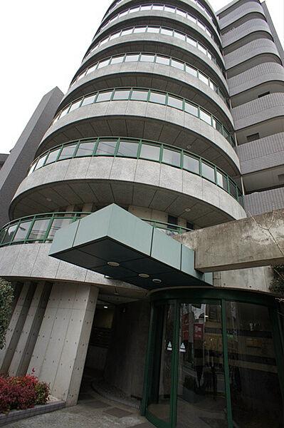 リラヴェルドミール 2階の賃貸【東京都 / 江戸川区】
