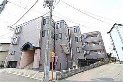 秋田駅 5.3万円