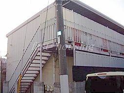 三鷹台駅 5.9万円