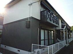 MAIOR YAMATO[B103号室]の外観