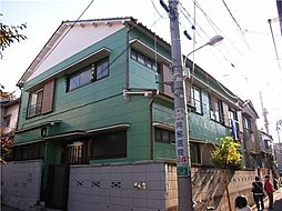 池袋駅 2.8万円