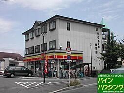 リヴェール岸和田[305号室]の外観