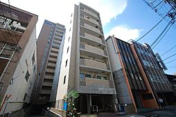 LEXCEED izumi(レクシード)[5階]の外観